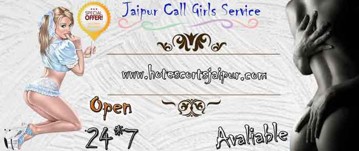 escort service in der bay area